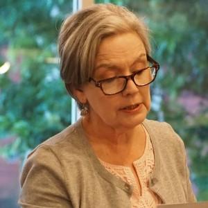 Robin Davidson(1)